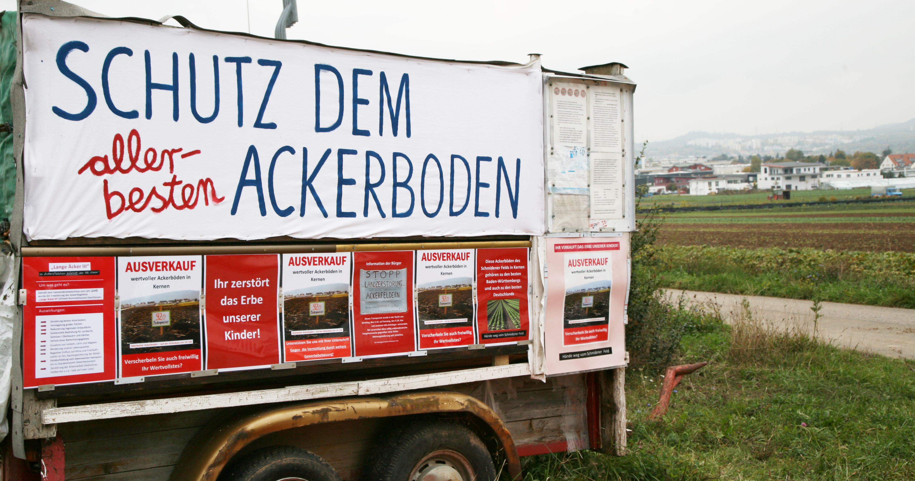 Niedlich Kellems Drahtseilgriffe Galerie - Elektrische Schaltplan ...